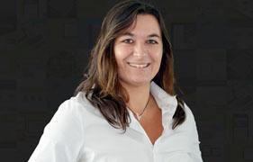 Carola Orszulik