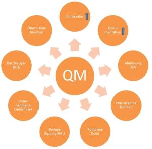 Blog_QM_Probleme